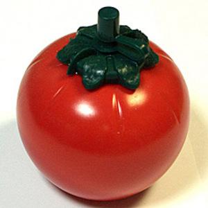 Tomato_squeeze