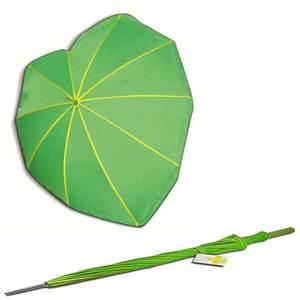 Leafumbrellalg