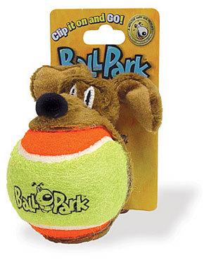 Ball_park