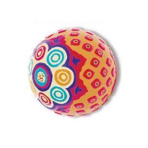 Om_ball