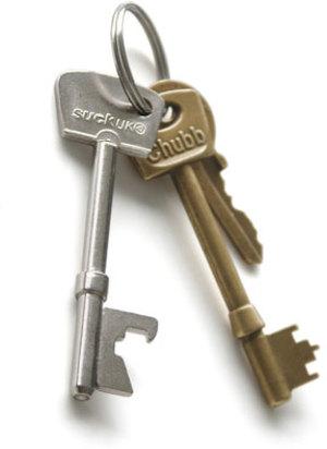 Keybottleopener4