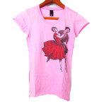 Pink_dancers_300