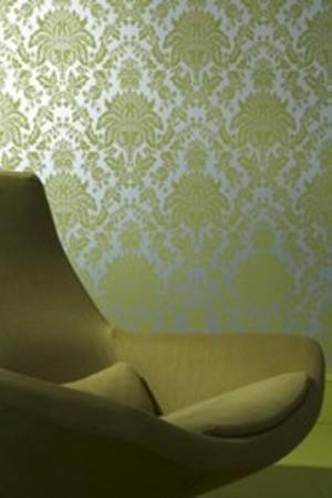 Wallpaper1_2