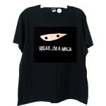 Ninja_tee_300
