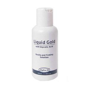 Liquidgold