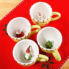 386520_elf_surprise_mugs
