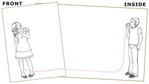 Card_tincan_1