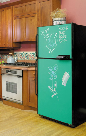 Chalk_fridge