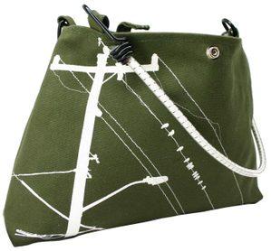 Handbag_bungee