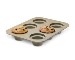Muffin_pan_1