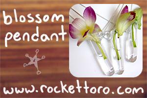 Rockettoro200x300