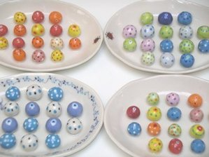 Soapdishes4