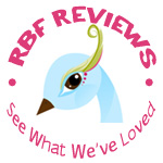 http://rarebirdfinds.typepad.com/rbf_reviews.jpg